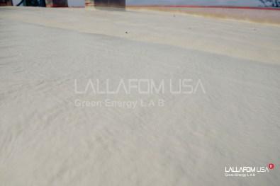 slask-izolacja-dachu-zewnetrznego-14