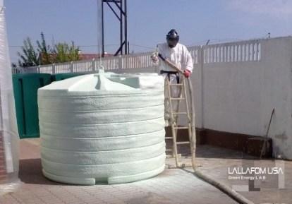 HeatGuard-250-280-izolacja-natryskowa-3