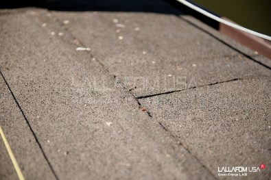 poli-si-roofing-system (8)