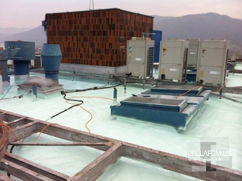 HeatGuard-250-280-izolacja-natryskowa