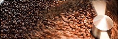 Izon Coffee Roastery WebSite 10