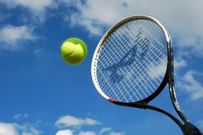 Halesowen Tennis Club