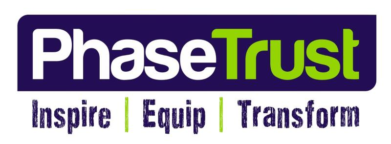 Phase Trust
