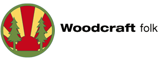Woodcraft Folk High Acres