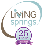 Living Springs