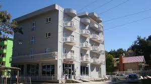 Hotel ne Golem