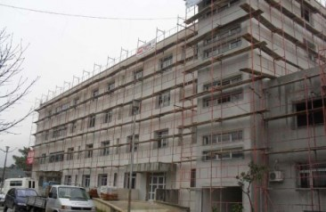Spitali i NEUROKIRURGJISE 2