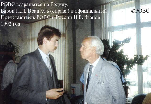 https://i1.wp.com/izput.narod.ru/kio9.jpg
