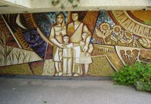 Kibuc Or Haner - fotó: dr. Avishai Teicher / Wikipedia
