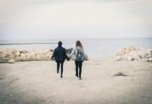 steiner kristof meleg par tenger szerelem hazaspar_k