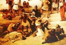 Tisa beáv festmény - wikipedia