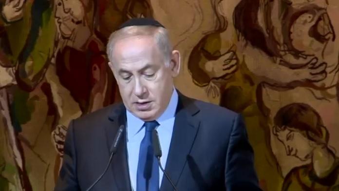 Az izraeli legfelsőbb bíróság dönt arról, hogy újra miniszterelnök ...