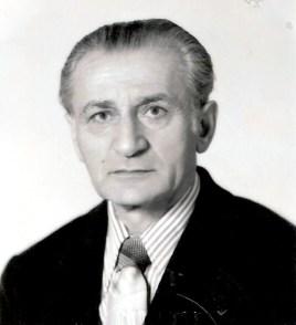 dr. Árje Kaddar