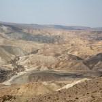 ejszakai sivatagi tura wadi hawarim izrael negev-21