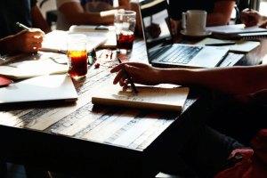 copywriting-team