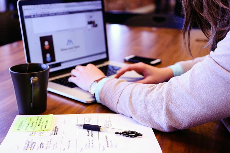 Zašto je WordPress tako popularan u odnosu na druge alate za izradu web stranica?