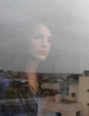 Ograničavajuća uvjerenja, depresija