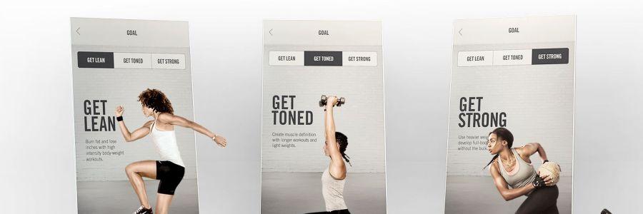 Mobilne aplikacije pomoću kojih ćete ostati u formi i zdravi ili izgubiti kilograme
