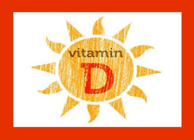 Besplatno testiranje na vitamin D