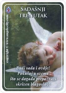 andjeli-17