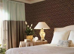 Feng shui, soba i ukrasi - slike