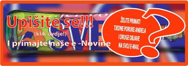 klik-za-e-novine