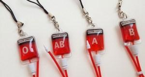 ljubav seks i krvna grupa 4
