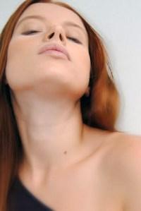Kako do savršene makeup podloge za tvoje lice