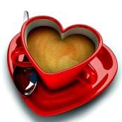 proricanje-iz-kave