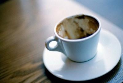 proricanje-iz-kave2
