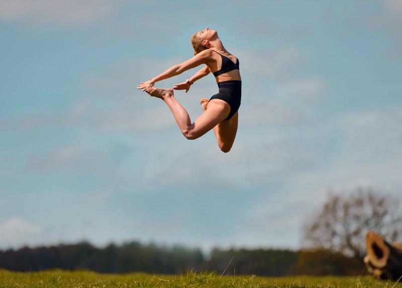 Dijeta i pogreške koje ozbiljno usporavaju vaš metabolizam