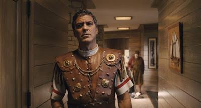 "Filmska recenzija: ""Ave, Cezare!"", redatelji: Joel i Ethan Coen"