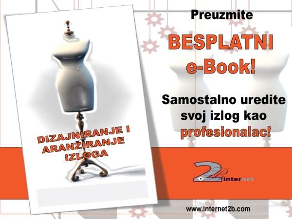 e-book-banner--izlog
