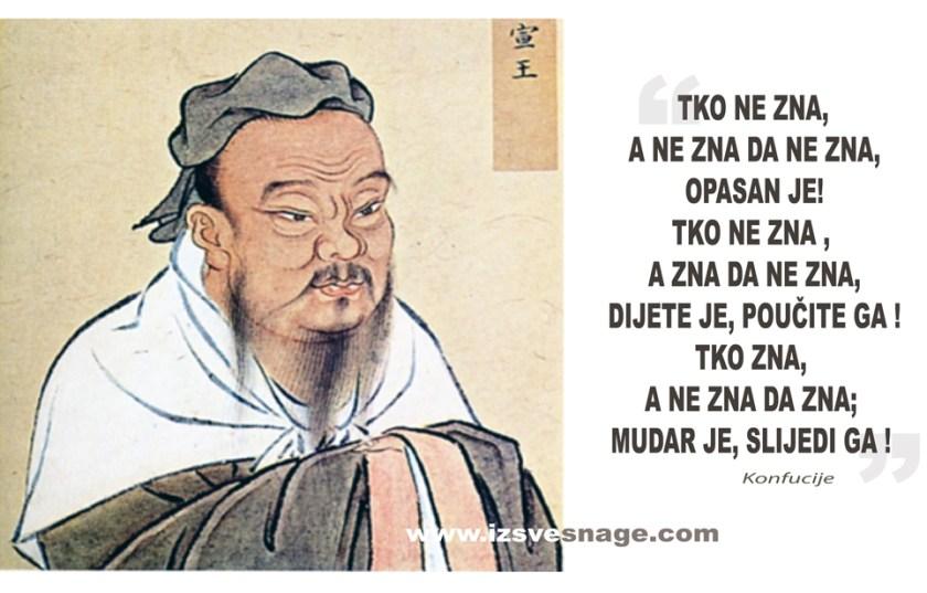 Konfucionizam