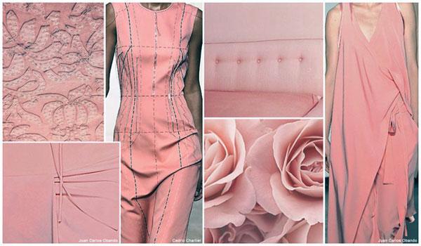 10 stilskih pogrešaka u odjevanju koje će vas postarati-2