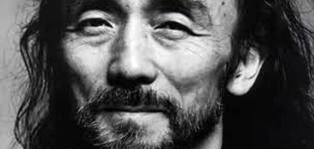 Yohji Yamamoto – umjetnost u modi