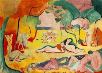 henri-matisse-radost-zivljenja-1906-ulje-na-platnu-175x241-cm