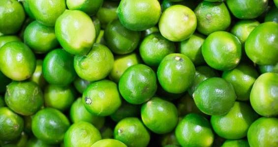 Natrijev askorbat – najučinkovitiji oblik vitamina C