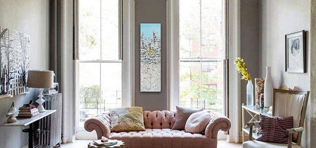Na što paziti pri odabiru slika za svoj stan ili ured?