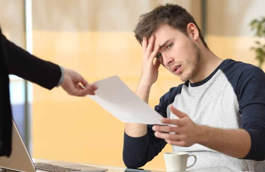Otkaz ugovora o radu, otkazni rok, izvanredni ili redoviti otkaz, ugovor o radu na određeno vrijeme