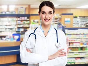 Pripravci i preparati na bazi prirodnih bilja, za zdravlje mišića, kostiju i zglobova, otklanjanje tegoba, bolova, prehlada, alergija, Dječja prehrana, oprema, njega i tegobe, Kompletni dodaci prehrani, Kozmetika webshop, Dostava ljekarni