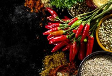 chili-cili--papricica