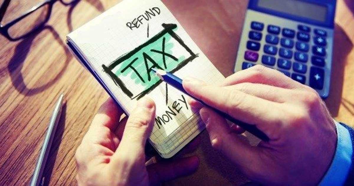 Primici na koje se ne plaća porez na dohodak: studentska primanja