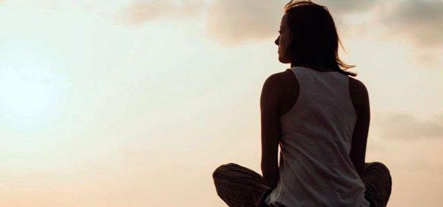 Naučite meditirati u 2018.