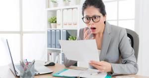 Poslovno uvjetovni otkaz, otkazni rok, pravo radnika na otpremninu, primjeri otkaza ugovora o radu