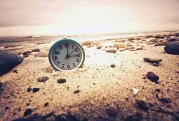 Ima li života poslije smrti