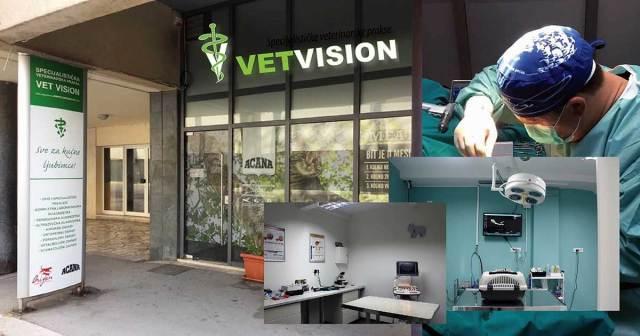 Dežurni Veterinar, Mario Gavranović, specijalizirana veterinarska ambulanta i praksa Vet Vision, najbolji veterinari u Splitu i Supetru na Braču, kirurgija, ortopedija, kardiologija, oftalmologija, porodiljstvo, PRP, laboratorijska i slikovna dijagnostika, cijepljenje, mikročipiranje, stacionarni boravak i van radnog vremena za hitne slučajeve, Split, Supetar