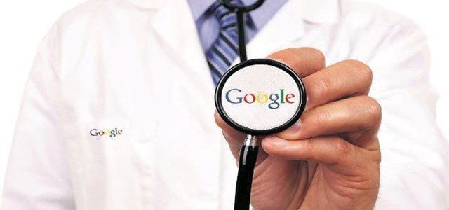 Jeste li Cyberchonder? 5 razloga zašto dr. Google može ozbiljno pogoršati vaše zdravlje