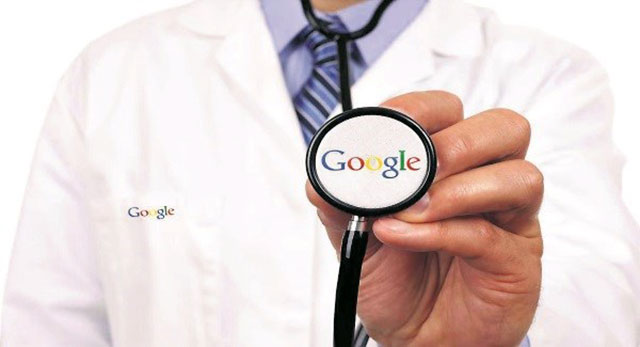 """Jeste li Cyberchonder? 5 razloga zašto """"dr. Google"""" može ozbiljno pogoršati vaše zdravlje"""