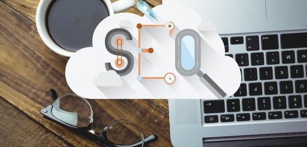 Kada je vrijeme da mijenjate svoje web stranice?
